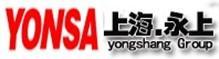 上海永上电器有限公司