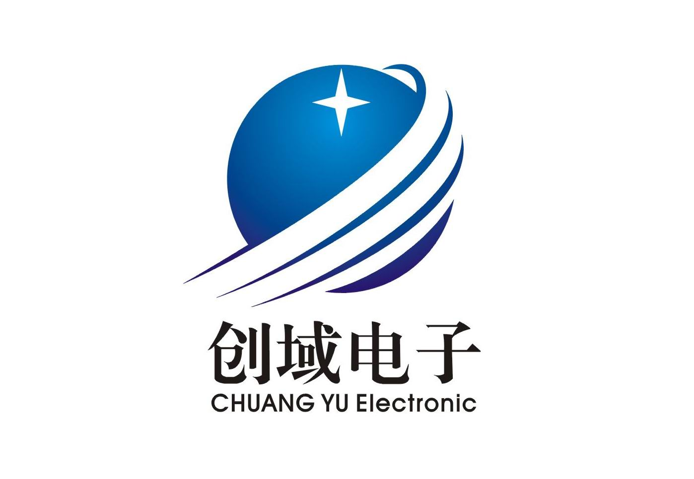東莞市茶山創域電子儀器設備經營部