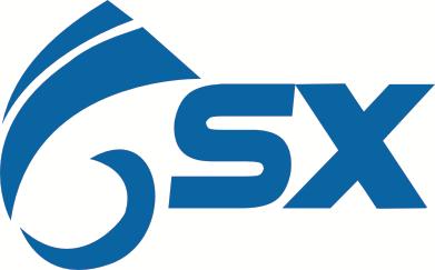 logo logo 标志 设计 矢量 矢量图 素材 图标 391_243