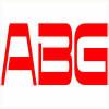 ABG仪表集团有限公司