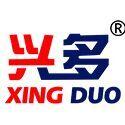 上海兴多机械设备有限公司