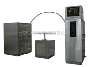 BG-L08-北京摆管淋雨试验机×中科品牌值得信赖×防水淋雨试验设备