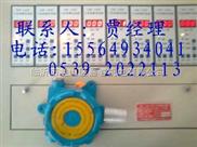 燃气浓度探测器-燃气浓度检测仪