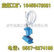 GFK50传感器GFK70风门传感器 压力传感器 光电传感器