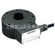 日本NMB CWV1轮辐式高精度称重传感器中国直销部