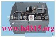 水质自动采样器 型 号:XE3-772-1