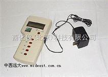 便携式水质分析仪 型 号:CN63M/IIIS