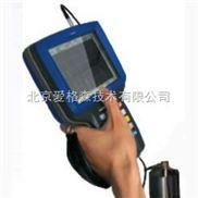 61M/ARS208-防水型數字超聲波探傷儀(雙通道型