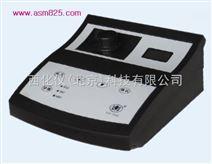 细菌浊度计 型 号:RF-SGZ-6AXJ