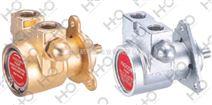 HS-COOLER冷卻器KS20-CAN