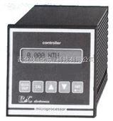 在线浊度计(含传感器) 型 号:TG15/BC10-TU7685/意大利