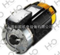 Vaughan泵V3P-095 110565A
