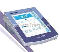 优特水质专卖-台式多功能水质测定仪 型 号:Eutech DO6000