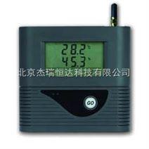 1-256路无线温度/温湿度记录仪
