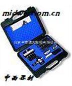 压缩空气质量检测仪(主机/压力3-15bar)