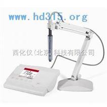 台式电导率仪 型 号:CVXJ-ST3C