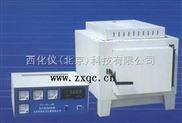 供应BDW1-SRJX-8-13-箱式电阻炉
