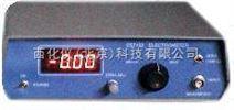 静电计/数字静电电位计 型号:ZJHJ/EST103