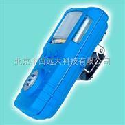苯乙烯检测仪 型号:HF8/GC210