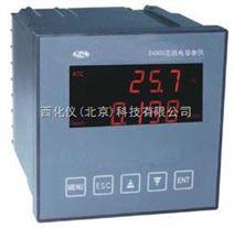 在線電導率監測儀/在線電導率儀 型 號:XN12CON-861(報價為配1.0電極)