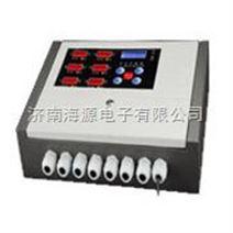 溴甲烷浓度检测仪/溴甲烷浓度检测仪/