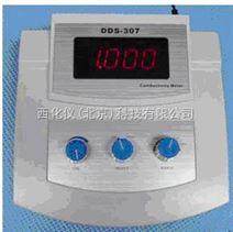 台式电导率仪 型 号:XB89-DDS-307