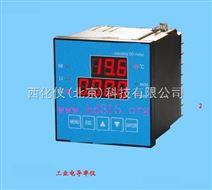 工业电导率仪 型 号:SH30/DDG-3090A