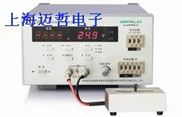 YF-2611电解电容漏电流测试仪YF2611
