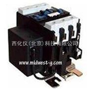 防晃电交流接触器 型 号:41M/FS65/B/220V