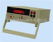 HD-1951-直流数字电压表