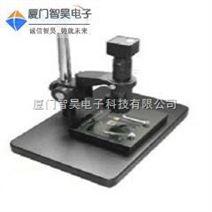 STE745单筒显微镜