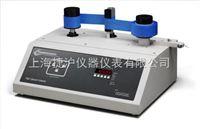 HSU-1100胶带高速展开力测试仪(美国)