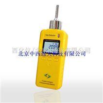 可燃气体检测报警仪 型号:WHHGT901-EX