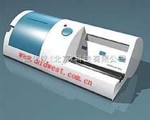 西门子尿液分析仪