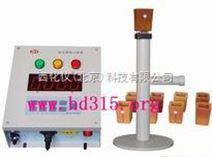 铁水碳硅分析仪/热分析仪/碳硅仪(数显直读) 型 号:NJXH-XH-KTG3