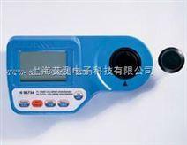 余氯、总氯离子测定仪