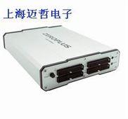 台湾孕龙64通道逻辑分析仪LAP-B(702000X)
