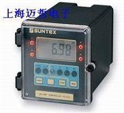 PC-320标准型pH/ORP控制器PC320上泰SUNTEX