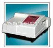 HD-2981-荧光分光光度计