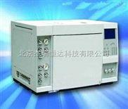 HD-4039-天然气专用气相色谱仪