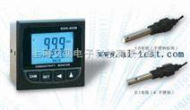 在线电导率/TDS