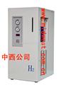 MN11FX/H-1L-氢气发生器
