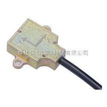 单轴倾角传感器 型号:XLC49-ZCT100AL-485