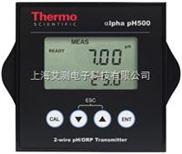 A301713-两线制pH/ORP 变送器