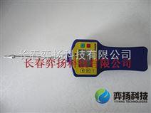 泵吸式光气检测仪CY-COCL2