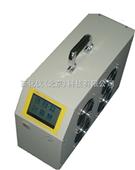智能数字显示调节仪 型 号:ZY39-XTMA-100/-1000