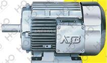 上海航欧专业销售德国Z-Laser激光发生器