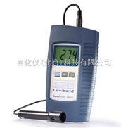 罗威邦/防水便携式盐度测定仪  型号:Lovibond SA110