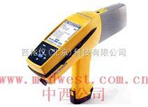 便携式合金分析仪(进口)  型号:Omega 3000