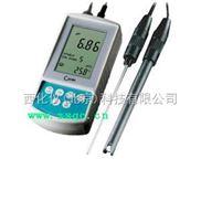 便携式酸碱度测试仪  型号:Clean PH200B